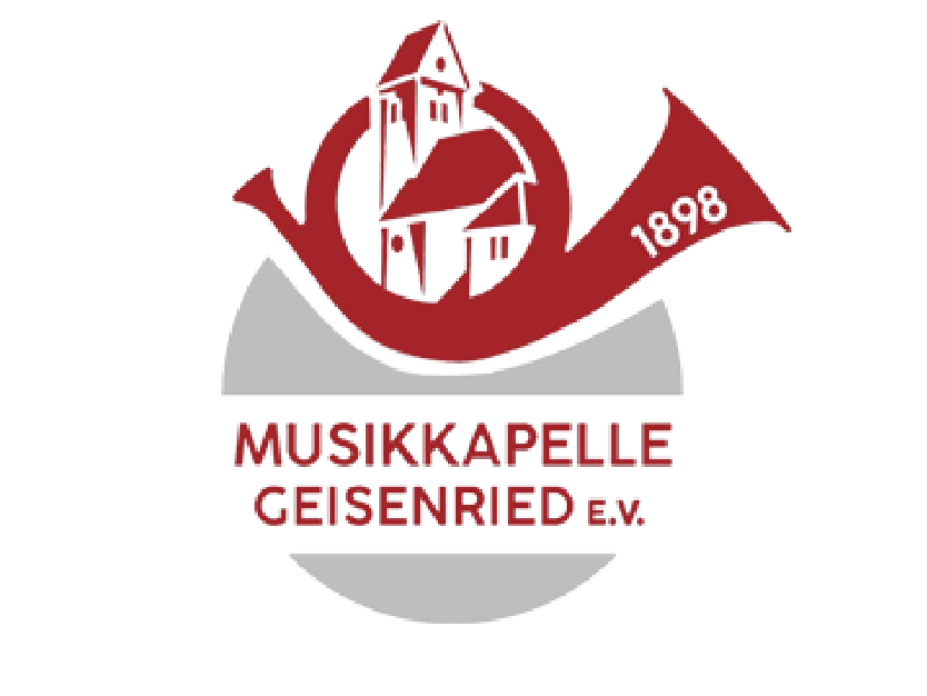 Musikkapelle Geisenried